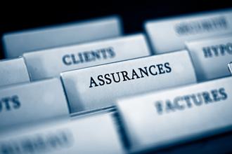 Agence-SRI - Détective Privé au Luxembourg - Service pour les assurances