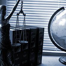 Agence-SRI - Détective Privé au Luxembourg - Service pour les avocats