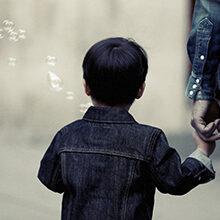 Agence-SRI - Détective Privé au Luxembourg - Service pour les parents